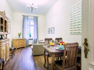 Stylish & Cosy & Great Location !!! - Krakow vacation rentals