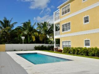 Luxurious Modern Condo - Nassau vacation rentals