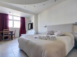 Prime Location in City Center A - Jerusalem vacation rentals