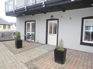 Beautiful holiday apartment in South West Donegal - Ardara vacation rentals