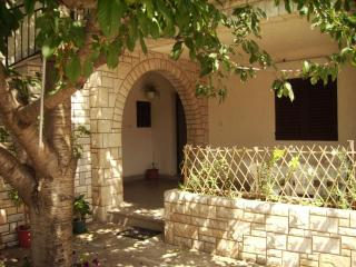 Holiday flat in Medulin - The Caribbean of Europe - Medulin vacation rentals