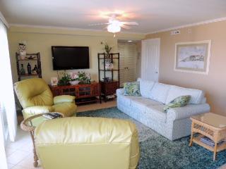 Makai 405 (Bayfront Deluxe) - Ocean City vacation rentals