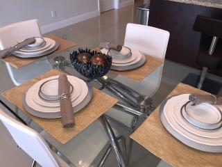 Luxurious Modern Condo - Nassau vacation rentals