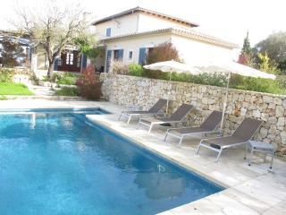 PH010BB - Santa Margalida vacation rentals