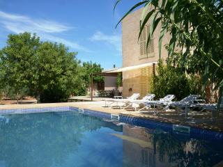 Son Garreta 2 - Majorca vacation rentals