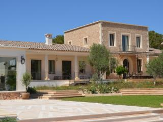 PH010VNY - Cala Pi vacation rentals