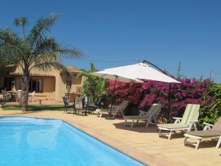 PH010SV - Cala Pi vacation rentals