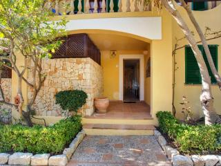 PH010BTC3 - Cala Pi vacation rentals