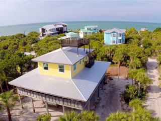 277 - Casa Loca - North Captiva Island vacation rentals