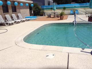 New Orleans area Poolhouse - Marrero vacation rentals