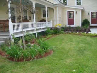 Walk to the Village from Rental on Lake Waukewan (RAY21B) - Meredith vacation rentals