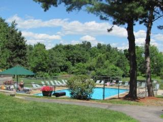 Convenient Weirs Beach Access Great for Bike Week, Sleeps 6 (AMA1023Bf) - Weirs Beach vacation rentals