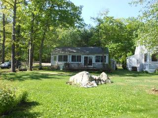 Scenic Road (BAR783W) 6 - Laconia vacation rentals
