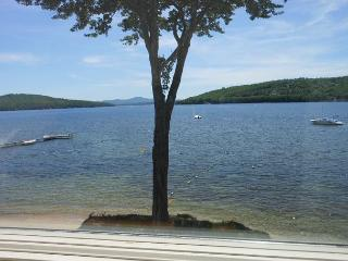 Meredith Moorings (DES23B) - Ossipee vacation rentals