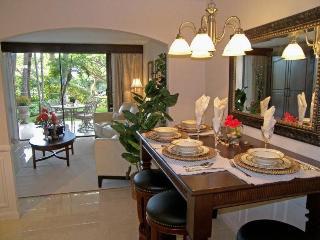 Maui Paradise! Relax, beach & tennis,  Voted #1 - Kihei vacation rentals