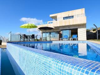 Villa Praslin - Lloret de Mar vacation rentals