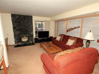 Discovery 4 #153 ~ RA52029 - Mammoth Lakes vacation rentals