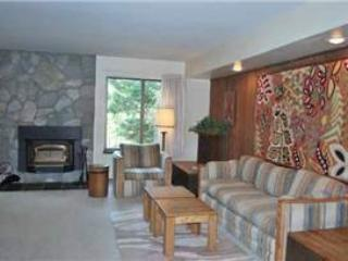 Discovery 4 #133 ~ RA52020 - Mammoth Lakes vacation rentals