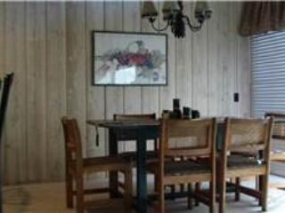 Mammoth Ski & Racquet Club #26 ~ RA52095 - Mammoth Lakes vacation rentals