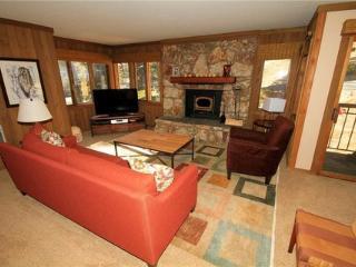 Mountainback #73, Den ~ RA52065 - Mammoth Lakes vacation rentals
