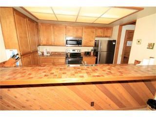 Mountainback #53, Loft ~ RA52056 - Mammoth Lakes vacation rentals