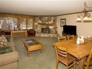 Mountainback 059 ~ RA52057 - Mammoth Lakes vacation rentals