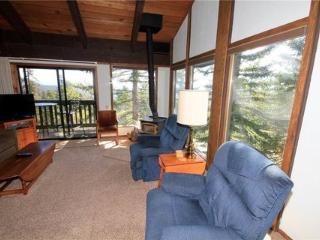 Mammoth Point #108 ~ RA52085 - Mammoth Lakes vacation rentals