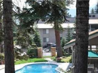 Discovery 4 #142, Loft ~ RA52024 - Mammoth Lakes vacation rentals