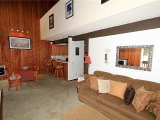 Mammoth Ski & Racquet Club #120 = Pet Okay! ~ RA52136 - Mammoth Lakes vacation rentals