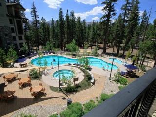 Village Monache 413 (Westin) ~ RA52151 - Mammoth Lakes vacation rentals