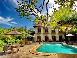 Bali Villa Ubud - Ubud vacation rentals