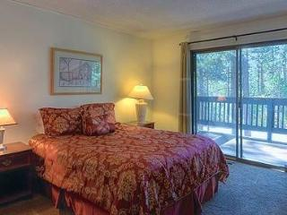 416 Country Club ~ RA51444 - Incline Village vacation rentals