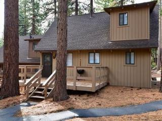 700 COLLEGE ~ RA50920 - Lake Tahoe vacation rentals