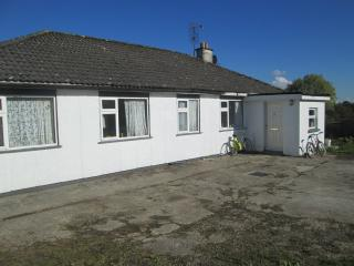 Holiday home IN QUITE AREA - Caherconlish vacation rentals