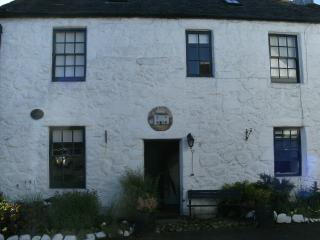 Port House - Dumfries & Galloway vacation rentals