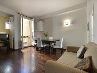 Strada Maggiore - 2282 - Bologna - Bologna vacation rentals