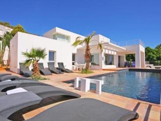 Villa Moderna - Calpe vacation rentals