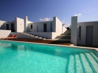 Gorgeous 6 Bedroom Villa in Paros - Agios Georgios vacation rentals