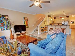 Betting On The Sun >o< 3BR/3BA-AVAIL 10/21-10/31*Buy3Get1Free 10/1-12/31*Villages of Crystal Beach! - Destin vacation rentals