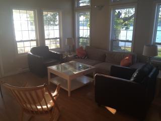 The Echo Beach House - Napanee vacation rentals