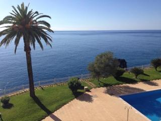 Cliff View - Madeira vacation rentals