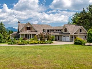 Mountain View Manor - Lake Placid vacation rentals
