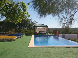 T1 Country Cottage ATG with pool - Castelo Branco District vacation rentals