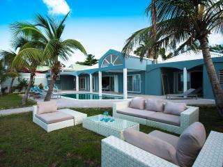Beach Secret - Beacon Hill vacation rentals