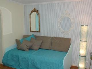 LxRoller Liberty Cottage - Av.Liberdade - Lisbon vacation rentals