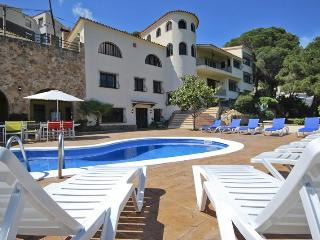 Villa Fortuna - Lloret de Mar vacation rentals