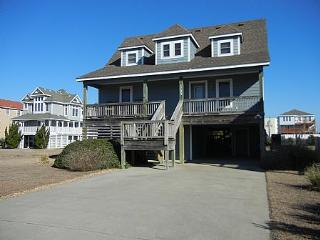 Private Pool, Hot Tub - Walk to Everything! KDH-29 - Corolla vacation rentals