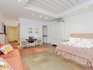 Apartment Angel's House - Rome vacation rentals