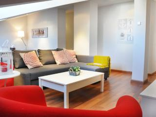 Icon Plaza Mayor - Madrid vacation rentals