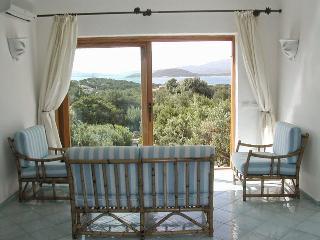 Capriccioli Fillirea - Arzachena vacation rentals